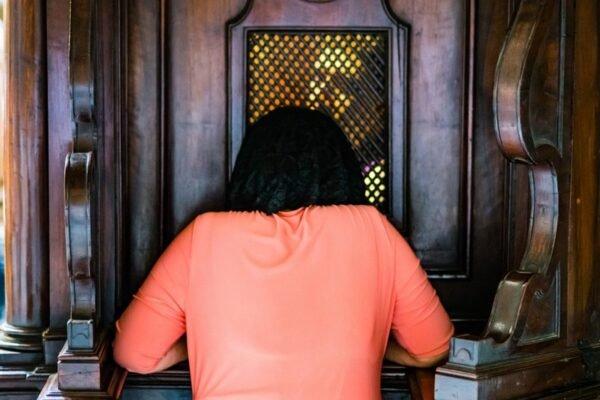 Terribles confessions des filles chez Dumo